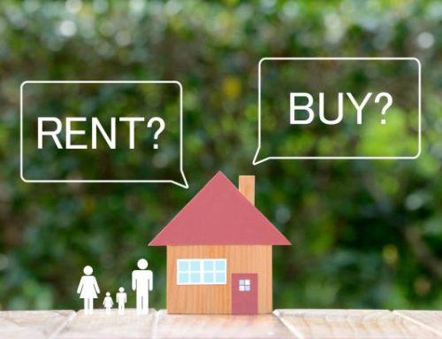 What is the new COVID-19 tenancy laws in QLD