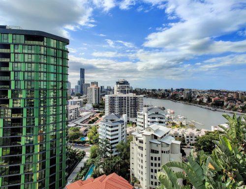 2021澳洲房價未來走勢關鍵?點評布里斯班投資雷區