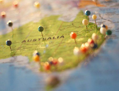 投資澳洲房產,您不得不知的八大策略